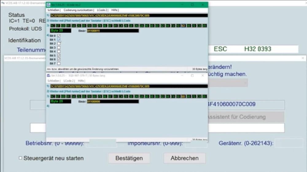 Coding HHC.jpg