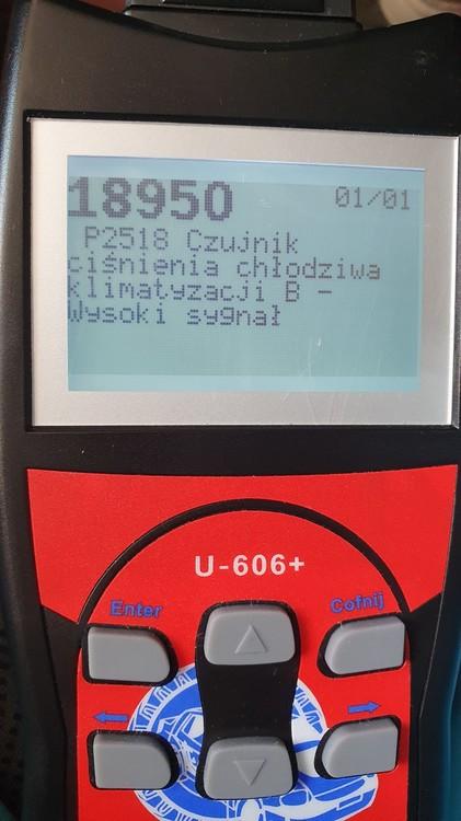 20200820_172132.jpg