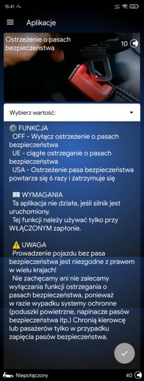Screenshot_2020-08-31-15-41-23-556_com.voltasit.obdeleven.thumb.jpg.39ab617fdb60208b1986eafba3480003.jpg