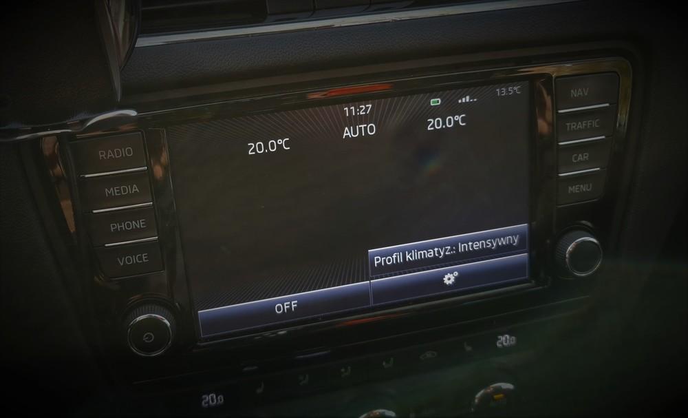 2 Klima.jpg