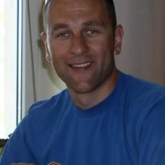 Artur Mierzejewski