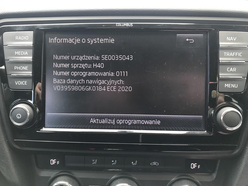 F005806B-9F11-4D1E-81F2-DA90405E185D.jpeg