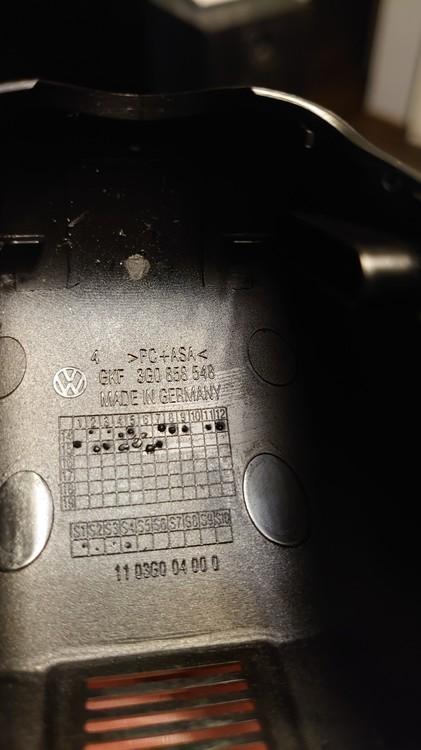 dsc_0627.thumb.jpg.ce5158a2cddb041fd05c3007de0d4f18.jpg