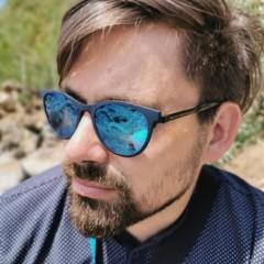 Paweł Kryszczuk