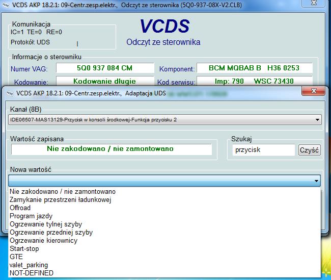 1979468140_funkcjeprzyciskow.png.7e32ebf16560e6d23cc2fe2b5f170bc6.png