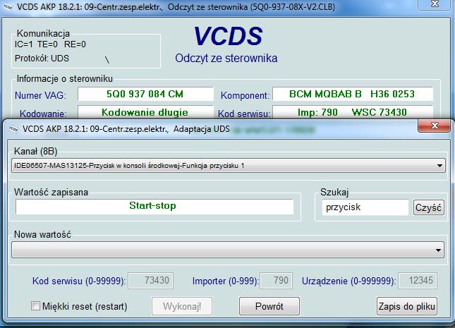 ssprzycisk1.png.ba041cd435b794a910a8cbc69ec5dcdf.png