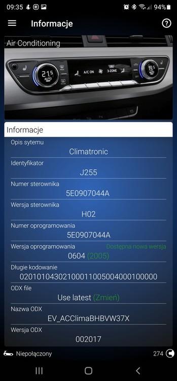 Screenshot_20210317-093518_OBDeleven.jpg