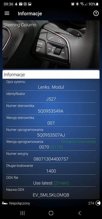 Screenshot_20210317-093607_OBDeleven.jpg