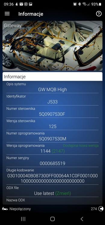Screenshot_20210317-093637_OBDeleven.jpg
