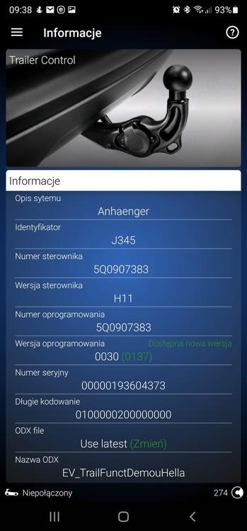 Screenshot_20210317-093819_OBDeleven.jpg