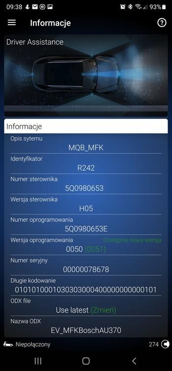 Screenshot_20210317-093844_OBDeleven.jpg