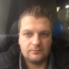 Krzysztof Snarski