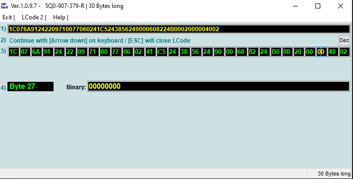 byte27.PNG