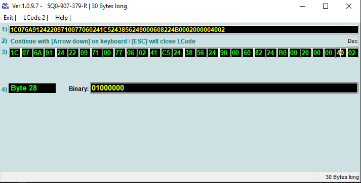 byte28.PNG