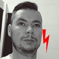 Sebastian Gwóźdź