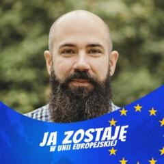Maciej Staszkiewicz